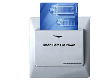 Energy Saver Key Card Switch Av Amp T Blog